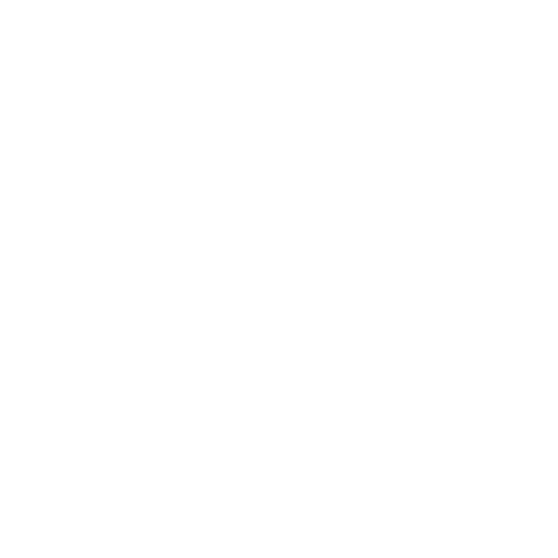 Plover Animation